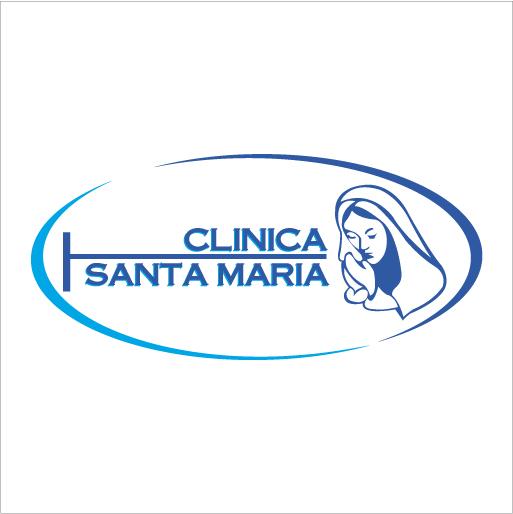 CLINICA SANTA MARIA