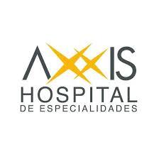 HOSPITAL CLINICA AXXIS