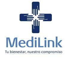 MEDILINK CENTRO MEDICO