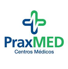 CENTRO MEDICO PRAXMED