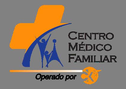 CENTRO MEDICO FAMILIAR GHK