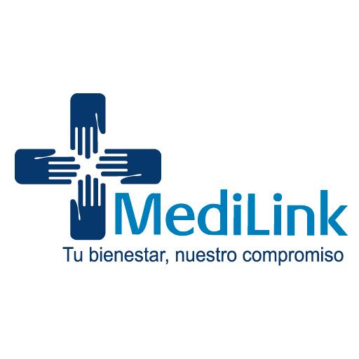 Centro Médico Medilink (1)