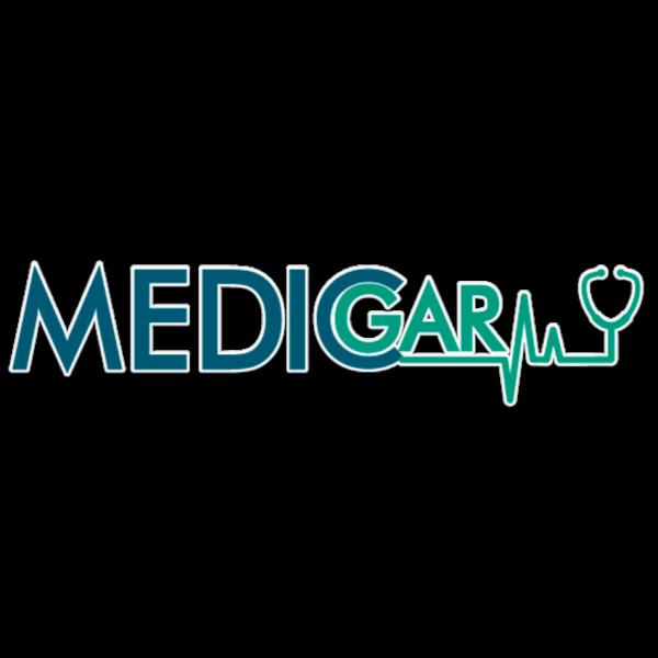 CENTRO MEDICO MEDICGAR