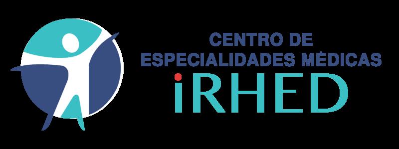 Centro medico IRHED