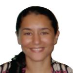Lcda. Elena Sánchez Andrade.
