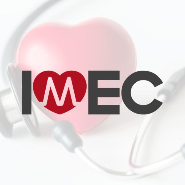 IMEC INMACARDIO CENTRO MEDICO