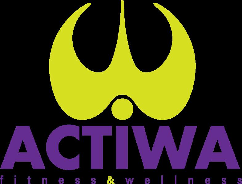 ACTIWA GYM