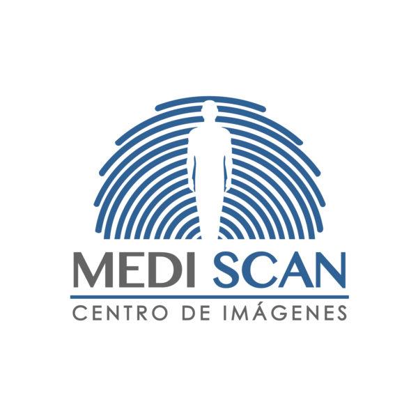 MEDISCAN Centro de Imágenes