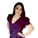 Dra. Mónica Gorotiza