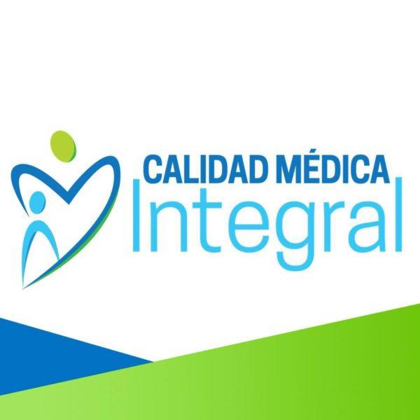 CALIDAD MEDICA INTEGRAL