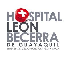 HOSPITAL LEÓN BECERRA DE GUAYAQUIL CENTRO MEDICO