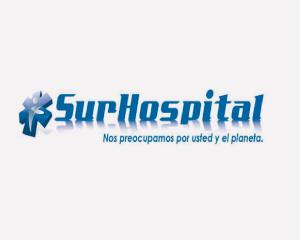 CLINICA SUR HOSPITAL CENTRO MEDICO