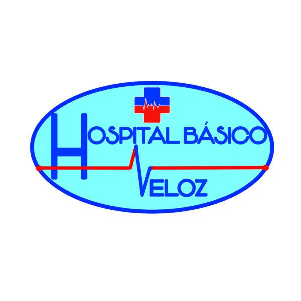 HOSPITAL BÁSICO VELOZ CENTRO MEDICO