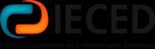 IECED