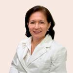 Dra. Adriana González Neira