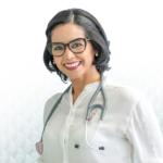Dra. Carol Moreno