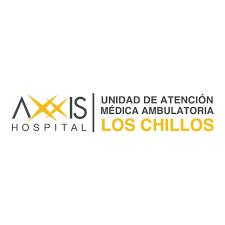 AXXIS LOS CHILLOS