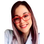 Dra. Andrea Calvopiña Medina