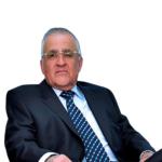Dr. Roberto Calderón